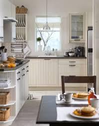 Coastal Kitchen Makeover  The Reveal  Sisal Backdrops And KitchensCoastal Kitchen Ideas Uk