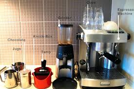 found this creative diy espresso machine with lever plans descaler images