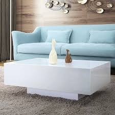 oval white coffee table large size of table oval marble top coffee table small round white