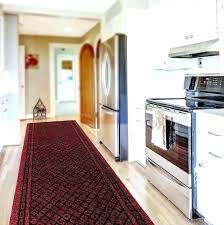 matching rugs and runners rug and runner set kitchen rug runner red matching rug and runner matching rugs and runners