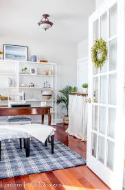 laundry office. Office And Laundry Room Makeover N