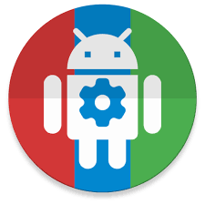 Google Play On Apps Macrodroid Device Automation aqzUwU