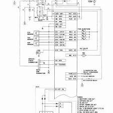 1996 honda accord ignition wiring diagram house wiring diagram 96 Honda Accord Wiring Diagram at 1996 Honda Accord Starter Wiring Diagram