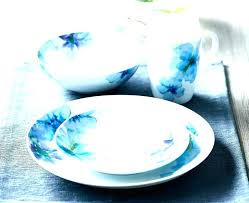 x8241 clear glass dinnerware clear glass dinnerware are plates lead free clear glass dessert plates for