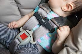 The Best Infant Car Seat For 2019 Reviews By Wirecutter
