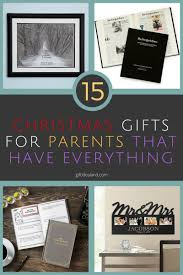15-best-christmas-gifts-for-parents-that-have-
