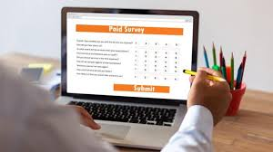 make money archives money connexion 20 best paid online survey sites paying worldwide