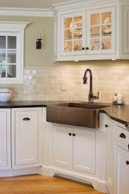 Copper Kitchen Sink Faucet Copper Sink Basins Copper Sink Basket Copper Sink Bleach Copper