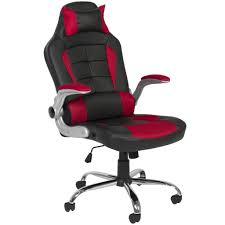 Furniture Office : Office Chair Recliner Desk Chairs Walmart Intended For  Reclining Office Chair Walmart ...