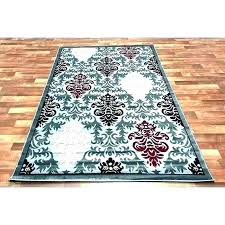 red and gray rug purple and gray area rugs black red grey rug brown inspirational modern