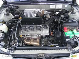 Toyota Avalon Questions - install engine - CarGurus