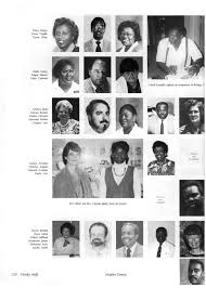 The Bumblebee, Yearbook of Lincoln High School, 1991 - Page 120 ...