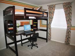 cool beds for teenage boys. Modren Teenage Image Of Cool Beds For Teens Design Ideas For Teenage Boys