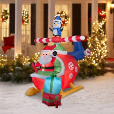 lowes christmas up decorations grinch up santa 12 foot lowes decorations inflatables turkey