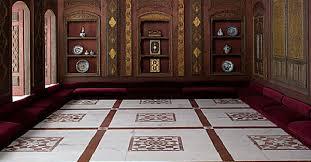 Prayer Room Design Islam  ค้นหาด้วย Google  Factory  Pinterest Islamic Room Design
