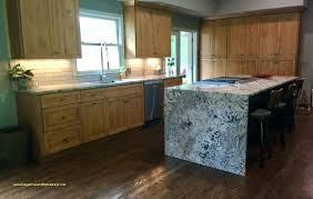 attractive granite granite countertops nashville tn 2018 kitchen countertops