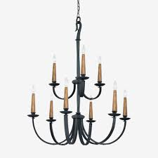 35 prissy inspiration candle chandelier non electric top 35 ace