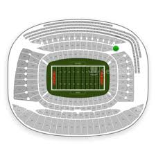 Stubhub Soldier Field Seating Chart Soldier Field Section 216 Seat Views Seatgeek