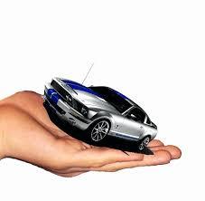 Car Insurance Auto Quote Delectable Insurance Auto Quotes Online Precious Car Insurance Quotes Line Also