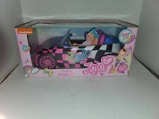 Celebrity watch party on fox. Cruisin With Jojo Siwa Dream Car Nickelodeon 2020 Convertible For Sale Online Ebay