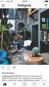 1057 Best Interior design ideas images in 2019 | Diy ideas for home ...
