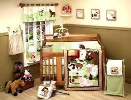 animal crib bedding woodland creatures baby bedding forest nursery bedding carter s forest friends baby bedding