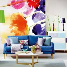 Small Picture Home Dcor Colour Tips My Decorative