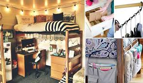 Check spelling or type a new query. 17 Storage Ideas For A Room In The Student Dormitory