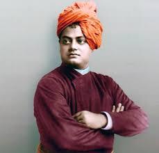swami vivekananda s youth icon com swami vivekananda s youth icon