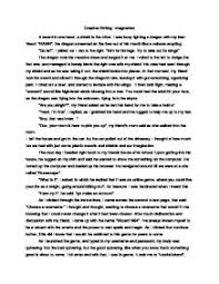 paper essay writing example of a thesis essay also business  healthy lifestyle essay about my best friend essay custom essay paper also thesis statement examples essays