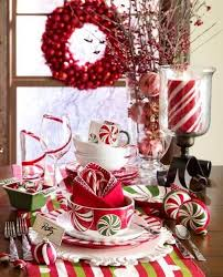 Candy Cane Theme Decorations candy cane theme decorating christmas xmas ideas Juxtapost 15