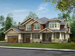 roof:Stunning Roof Garage 10 Car Garage Plans Stunning 1 10 Homedesign  Ideas 2 Car