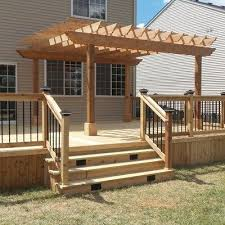 Deck pergola lighting   Deck design and Ideas furthermore Deck with a pergola   Deck design and Ideas further Best 25  Deck with pergola ideas on Pinterest   Wooden pergola together with Pergola Construction Questions in addition  also Best 25  Deck pergola ideas on Pinterest   Deck with pergola additionally Pergola   DIY Deck Plans moreover  additionally Easy Steps for Building a Deck Pergola   Deck pergola  Pergola moreover 12 best Future Deck Ideas images on Pinterest   Outdoor ideas furthermore Best 25  Deck with pergola ideas on Pinterest   Wooden pergola. on deck pergola plans