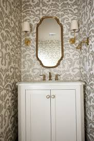 view gallery bathroom lighting 13. House Beautiful: Gorgeous Home Spaces View Gallery Bathroom Lighting 13