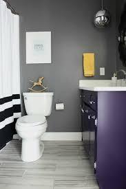 Bathroom Decoration Ideas Extraordinary Gray Bathroom Designs R Nongzi Co Pertaining To Black And 28