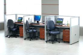 design office space online. Design Your Office Online Remarkable Layout Furniture Workstation My . Space O