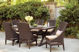 Inspirational Faux Wood Patio Furniture 78 Home Decor Ideas