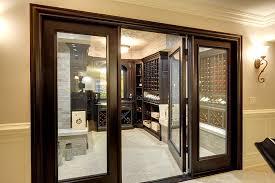 wine cellars doors
