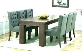 large round dining table seats 8 large round dining table seats 8 dining table that seats