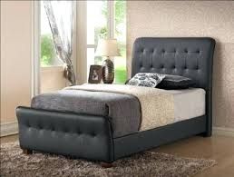 twin bed xl beds storage frame with home best ideas for remodel 18