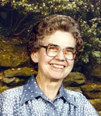 Virgie Anna Kirk Smith (1910-2009) - Find A Grave Memorial