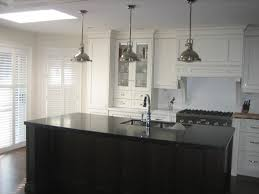 Kitchen Lighting Over Island Kitchen Attractive Hanging Pendant Lights Over Kitchen Island 13