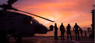 Defence Jobs Australia Pay Allowances