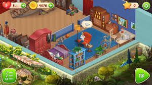 Design Games Like Homescapes Homescapes Tips Tricks And Cheats Allgamers