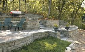 retainer wall systems anchor highland stone retaining wall inexpensive retaining wall systems uk