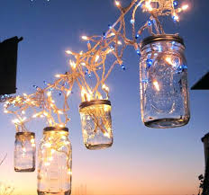 chandeliers diy mason jar chandelier how to make an outdoor adding is a great way