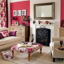 decorative ideas for living room apartments. Living Room Decor, Home Decor Ideas Apartment,: Decorating For Decorative Apartments A