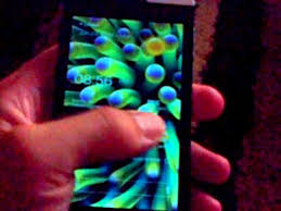 blackberry z10 best live wallpaper