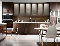 Dream Kitchen Design Amazing Kitchen Cabinets Appliances Design IKEA