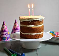 Carrot Cake With Cream Cheese Frosting Cakes Kosher Recipe